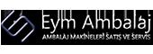 Eym Ambalaj