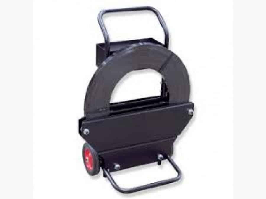 Çelik Çember Taşıma Arabası ile Çemberleme işlemini pratik bir şekilde gerçekleştirebilirsiniz.İstoç Uygun Fiyatlarla