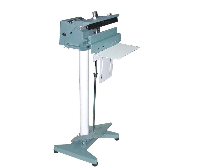 Poşet Ağzı Yapıştırma Makinesi olarak kullanılan eym-pt poşet ağzı ayaklı yapıştırma makinesi olarak tercih edilmektedir.teknik,istoç uygun fiyatlarla