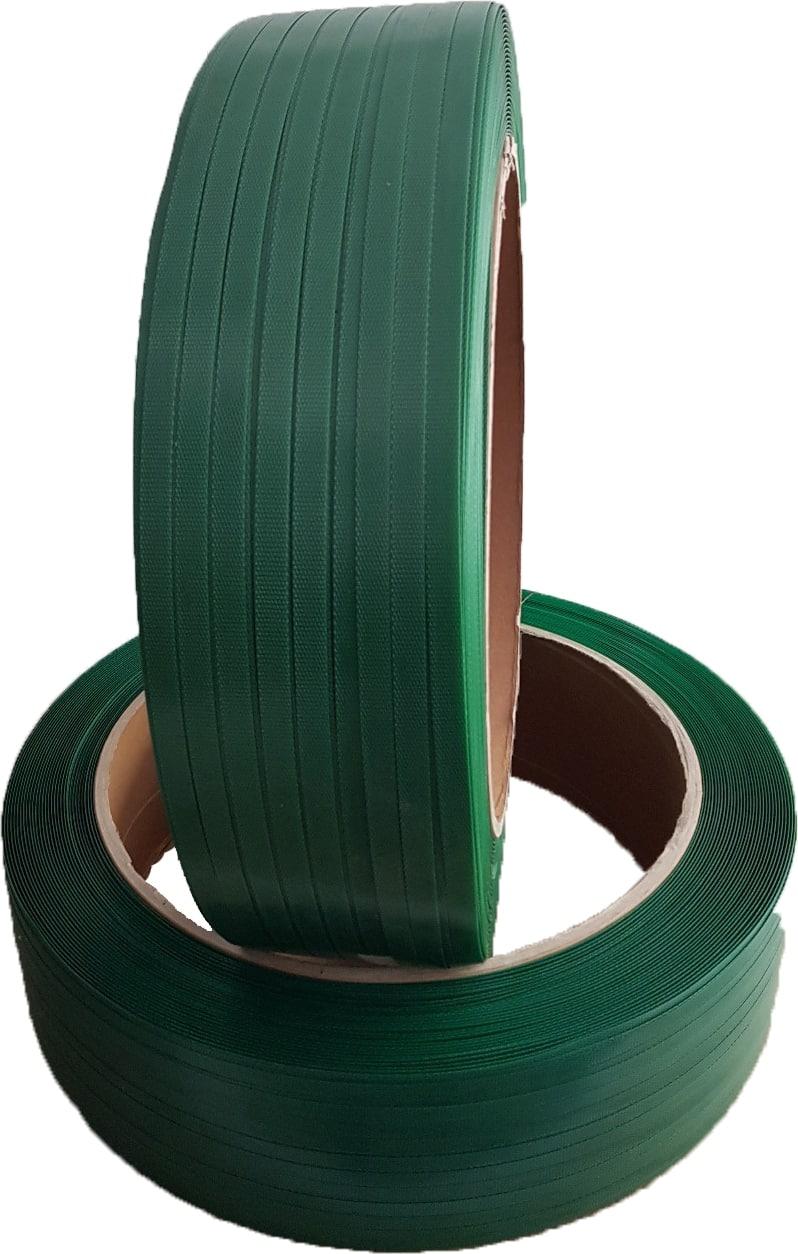 Plastik Çemberlerimizden PET Polyester Çemberler hafif, esnek ve paslanmaz olup kolay uygulanılabilme özelliğine sahiptir,teknik servis,istoç uygun fiyatlarla